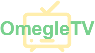 Omegle TV Webcam Chat Omegle TV Random Chat Omegle TV Webcam Chat with Strangers Online Webcam Chat Rooms.